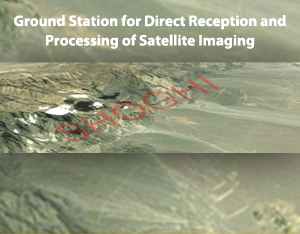 Satellite Imaging